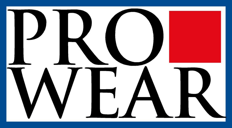 ProWear-Logo