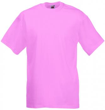 prowear 10 bedruckte t shirts in 25 verschiedene farben. Black Bedroom Furniture Sets. Home Design Ideas